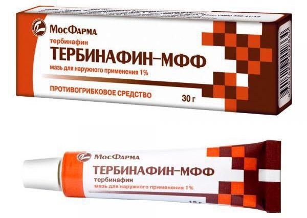 Каким лекарством лечить грибок по женски