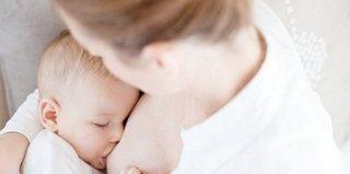 Лечение глистов при грудном вскармливании у будущей мамы