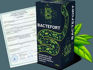 Когда можно принимать капли Бактерфорт, и реально ли они помогают?