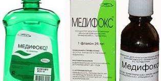 Эмульсия Медифокс против педикулеза и чесотки: когда и как проводится обработка?