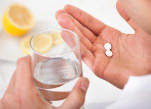 Инструкция по применению таблеток, свечей, геля Флагил