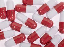 Таблетки Интетрикс от лямблий: инструкция, стоимость, аналоги лучше, отзывы