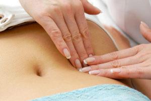 Основные методы обследования кишечника