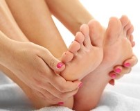 6 лучших кремов от грибка на ногах - список, цена и аналоги
