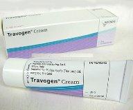 Травоген: инструкция по применению крема, мази, свечей, цена, дешевые аналоги, отзывы о лечении