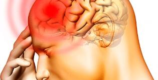 Менингит у взрослых и детей: симптомы заболевания на ранних стадиях