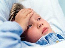 3 способа распознать менингит у детей, подростков и взрослых