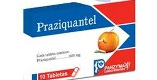 Таблетки Празиквантел: инструкция по применению, дозировка, цена, аналоги, отзывы