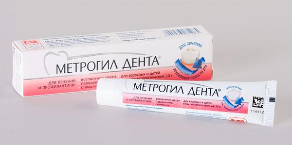 Вкаких случаях показано применение лекарства?