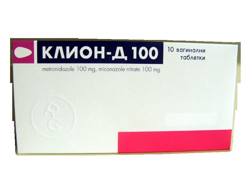 Как правильно применять лекарство?